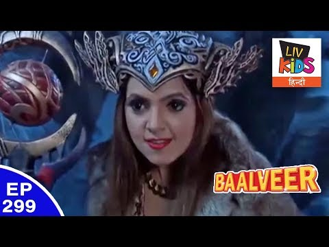 Xxx Mp4 Baal Veer बालवीर Episode 299 Meher In Trap Of Chalpari 3gp Sex