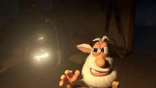 Booba___Bulp__Episode - 17 ( Trailer ) | Cartoon for kids