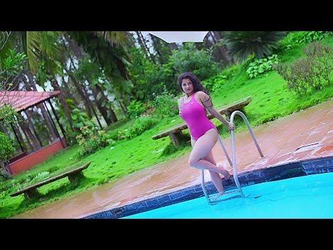 Xxx Mp4 Shubha Poonja Hot Photo Shoot Video Must Watch 3gp Sex