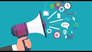 10 Viral Marketing Strategies That Works.