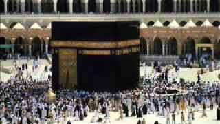 بطانة الشيخ طه الفشني
