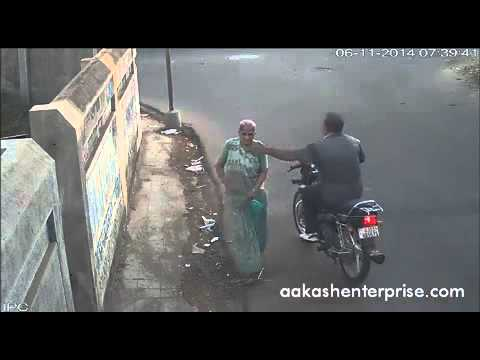 Xxx Mp4 લાઈવ ચીલ ઝડપ સુરક્ષિત ગણાતાં ગુજરાતમાં પ્રૌઢ મહિલાઓ કેટલી સુરક્ષિત જોવો વીડીયો 3gp Sex