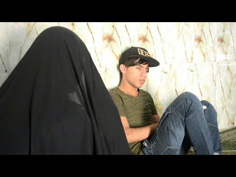 Xxx Mp4 فيلم قصير قصه الام وابنها الام جنه لاتضيعها كرار الساعدي 3gp Sex