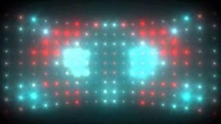 (NEW SKRILLEX SONG!) Skrillex- San Diego VIP