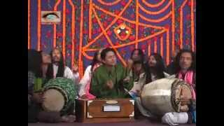 Aamar Belal Poroshmoni (Sharif Uddin) Sureshwari Songs