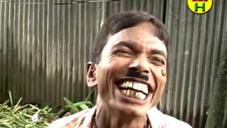 Vadaima ভাদাইমা এখন ফেরিওয়ালা - New Bangla Funny Video 2017 | Official Video | Music Heaven