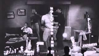 MST3K 0415 - The Beatniks