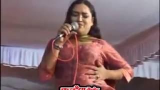 Nautanki of north india   Hina Rani, Pancham Joka
