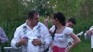 Download Anca Domnita & Vasile Bistriteanu -Mai barbate iara esti beat