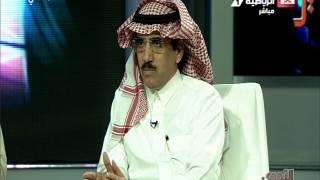 Saudi Sport 2017-01-18 فيديو برنامج التحدي يوم الأربعاء