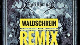 Equilibrium - Waldschrein MIX