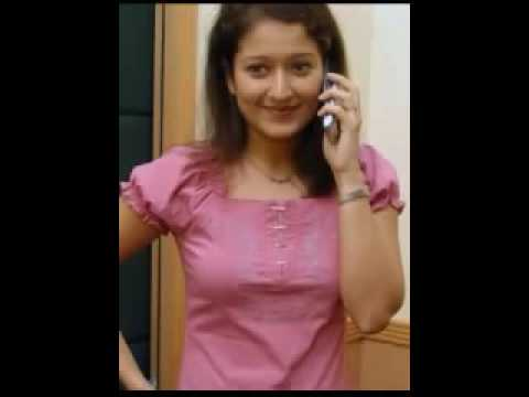 Xxx Mp4 Telugu School Couple Sex Phone Talking Eghnow Blogspot Com 3gp Sex