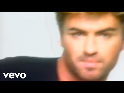 Xxx Mp4 George Michael I Want Your Sex Stereo Version 3gp Sex