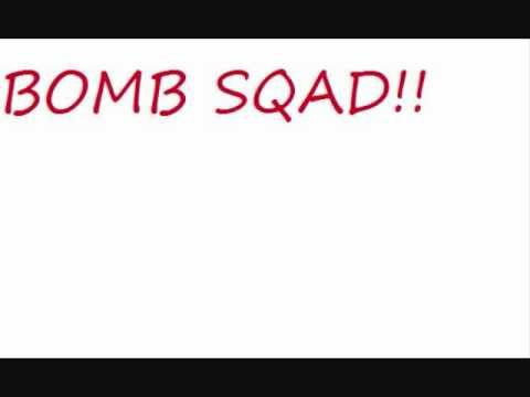 Xxx Mp4 Bomb Sqad XXX Leaked Video Exclusive Bomb Sqad Bomb Sqad Nigga Hold On 3gp Sex