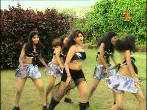 Xxx Mp4 Kalpana Patowary Duty Double Sasuri Me Bhojpuri Remix Album Ara Hile Chapra Hile 3gp Sex