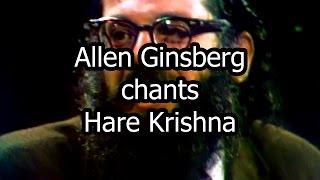 Firing Line - S03E18 - The Avant Garde (1968): 34:50 - 37:05