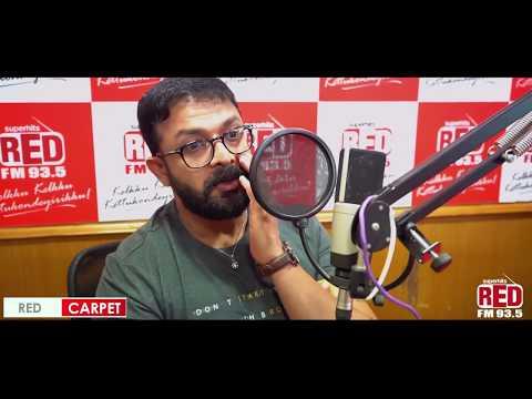 Xxx Mp4 Jayasurya Ranjith Sankar Njan Marykkutty Red Carpet Red FM 3gp Sex