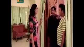 Bangla Natok Comedy Secuance 2