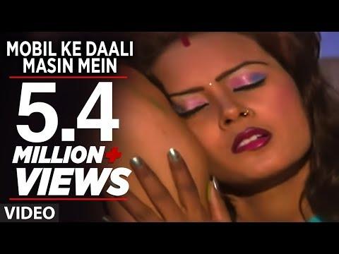 Xxx Mp4 Mobil Ke Daali Masin Mein Hot Bhojpuri Video Rang Dalwala Vidhayak Ji 3gp Sex