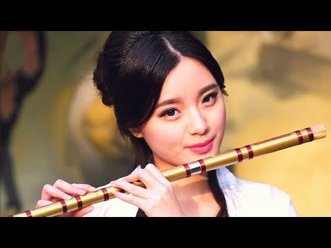Xxx Mp4 Romantic Relaxing Bamboo Flute Music Japanese Traditional Music Story Background For Love Massage 3gp Sex