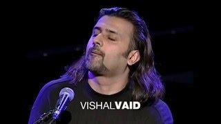 Vishal Vaid - Kab Khayal - Midival Punditz music