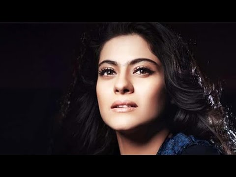 Xxx Mp4 Kajol Will Launch Her Cousin In Her Home Production 3gp Sex
