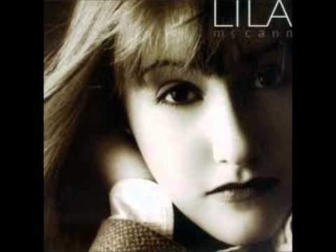 Lila McCann Down Came a Blackbird