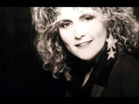 Lacy J. Dalton: Crazy Blue Eyes