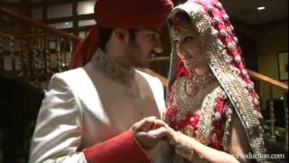 PAKISTAN IN NO/1 WENDING PROGRAM I LIKE THIS SHOW 0301 6162818