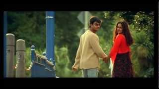 Endha Deysathil From Priyamana Thozhi Video Songs HD