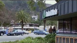 Bank of Marin Legendary Service