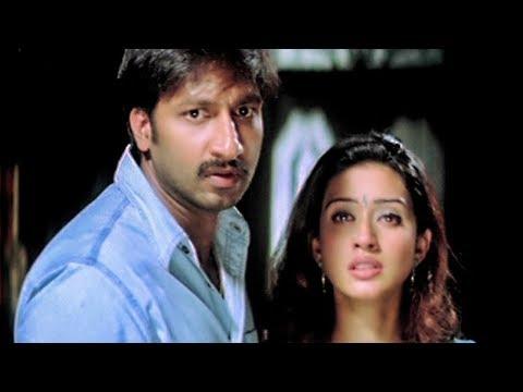 Xxx Mp4 Loha The Iron Man Hindi Dubbed Full Movie Gopichand Gowri Pandit Sunil Hindi Full Movies 3gp Sex