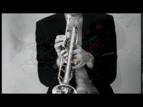Download Herb Alpert - Rise (HQ Audio)