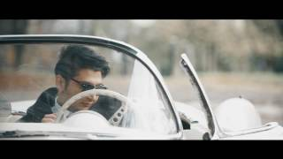 Bilal saeed too much sad song