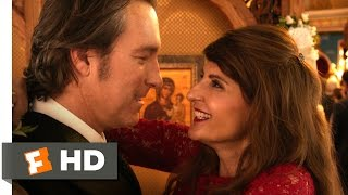 My Big Fat Greek Wedding 2 - The Wedding Scene (10/10) | Movieclips