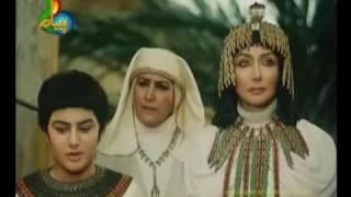 Hazrat Yousaf A S Episode 13
