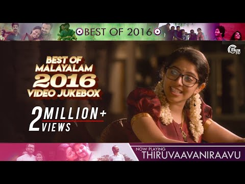 Xxx Mp4 Best Of Malayalam Songs 2016 Video Jukebox Hit Malayalam Songs Nonstop Playlist 3gp Sex