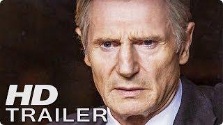 THE SECRET MAN Trailer German Deutsch (2017)