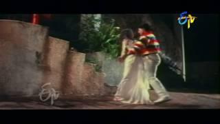 Kassu Mane Full Video Song | Prema Shikharam | Prashanth | Mamta Kulkarni | Arun | ETV Cinema