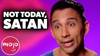 Top 20 Funniest RuPaul's Drag Race Quotes