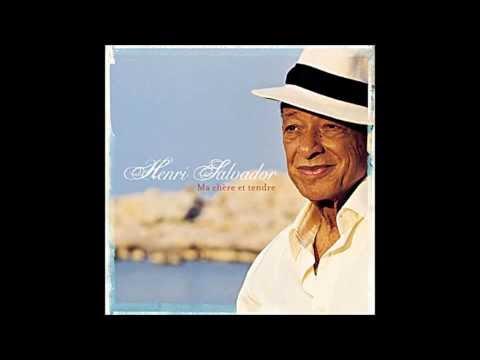 Henri salvador - les plus grandes chansons compilation (2010)