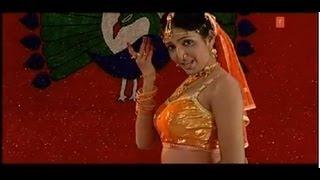 Numbri Pe (Full Bhojpuri Hot Item Dance Video) Didi Tor Devar Deewana