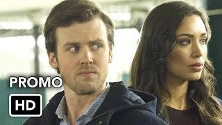 "Deception 1x11 Promo ""Loading Up"" (HD) Season 1 Episode 11 Promo"