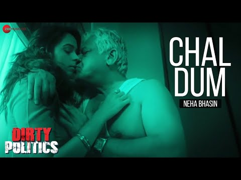 Chal Dum Official Video | Dirty Politics | Mallika Sherawat & Om Puri