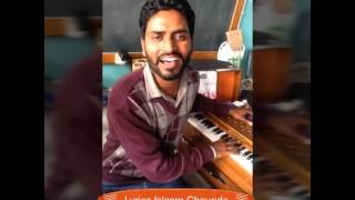 Latest Punjabi Song 2016 | Jugni | Gagan Mehtab | Lyrics | Islaam Chaunda | Project  by Sonu Bhathal