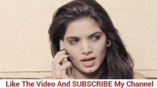 Anjali और Nitu का समलैंगिक संबंध । Short Film
