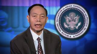 About the Affordable Care Act in Hmong
