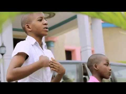 Xxx Mp4 SISI WATOTO 8è CEPAC Funu Nuru Centre Umoja Nyawera Bukavu 3gp Sex