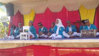 SMK Bhakti Kencana Garut Marawis As-Shobariyah NAWARTI