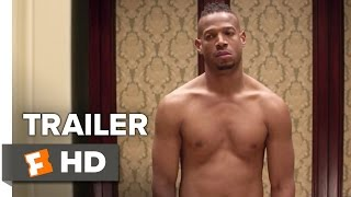 Naked Teaser Trailer #1 (2017) | Movieclips Trailers